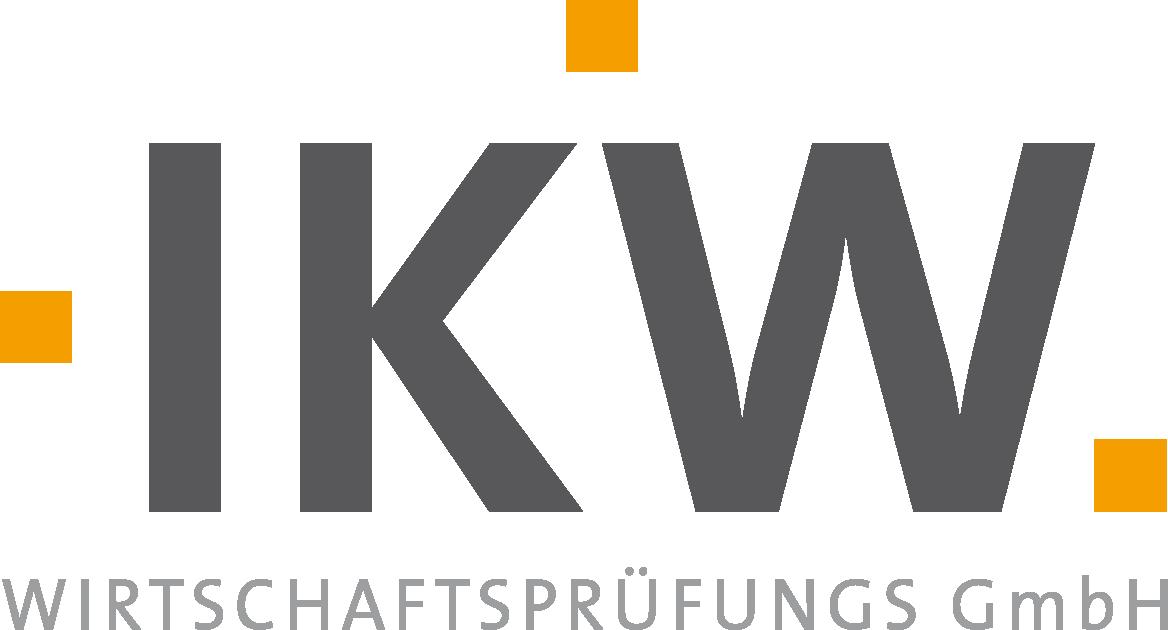 IKW Wirtschaftsprüfungs GmbH
