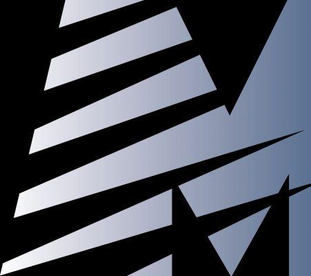 Multicont Logo