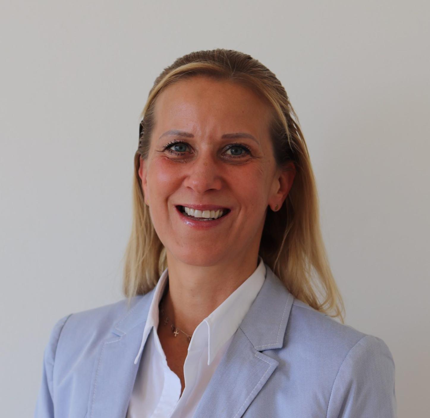 Rosemarie Schoditsch